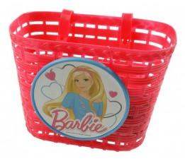 Merkloos Mand Kind Barbie Pvc Rose