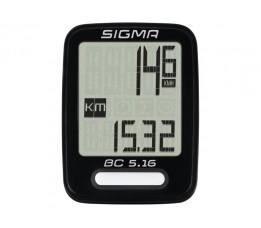Sigma Sigma Fietscomp Bc516