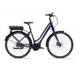 Giant - Prime E+ 1 500w, Blue