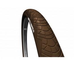 Cheng Shin Tyre Cst Btb 28x1.75 Zeppelin R Br