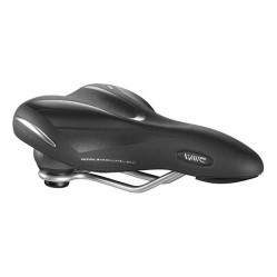 Selle Royal Zadel Sr 5113hec Wave Hr