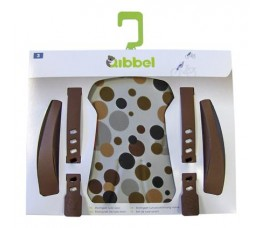 Qibbel Qibbel Stylingset Luxe A Dots Br