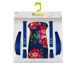 Qibbel Qibbel Stylingset Luxe A Roses Bl