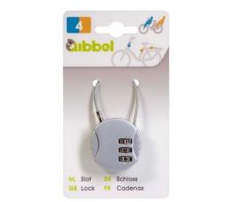 Qibbel Qibbel Slot