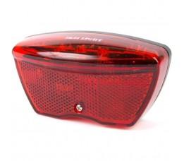 Ikzi Refl/a Licht 5 Led