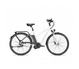 Kalkhoff Include Premium I8 500w, White
