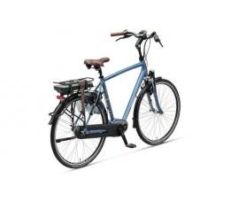 Batavus Milano E-go 400wh, Blue