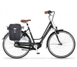 Multicycle Spirit-em 40th, Black
