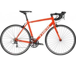 Trek 1.1, Orange